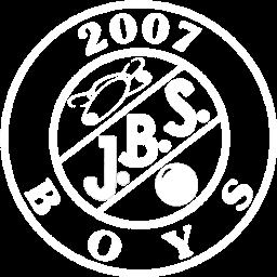 BS/Boys